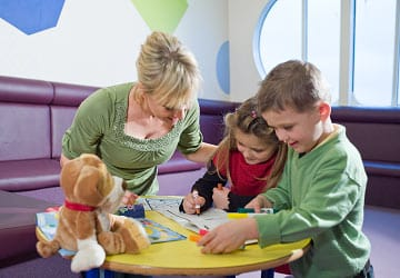 condor_ferries_condor_rapide_kids_play_area