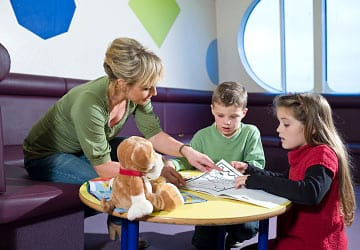 condor_ferries_condor_rapide_kids_play_area_2