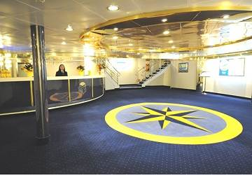 corsica_sardinia_ferries_mega_express_five_reception