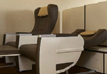dfds_seaways_cote_d_albatre_sleep_reclining_chairs