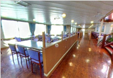 dfds_seaways_seven_sisters_the_bar_2