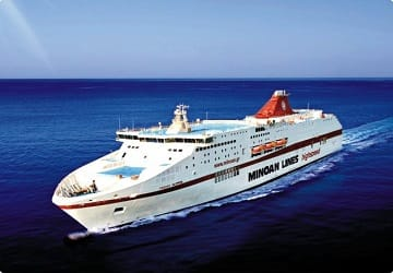 minoan_lines_cruise_olympia