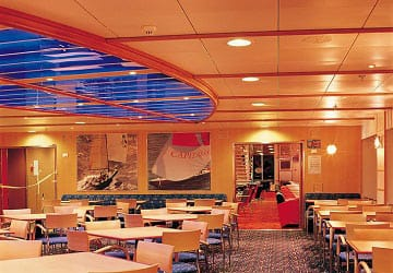 moby_lines_moby_vincent_self_service_restaurant_3