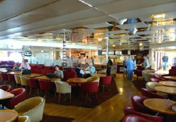 steam_packet_ben_my_chree_buffet