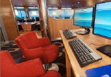 stena_line_stena_hollandica_internet_cafe