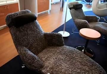stena_line_superfast_vii_stena_plus_recliner