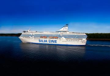 Tallink.Silja